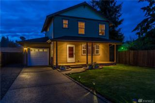 865 108th St S, Tacoma, WA 98444 (#1080250) :: Commencement Bay Brokers