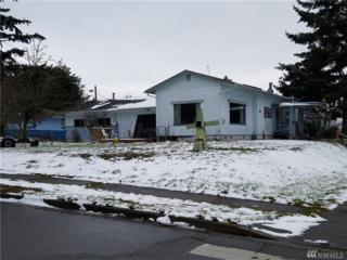 1312 L Ave, Anacortes, WA 98221 (#1080262) :: Ben Kinney Real Estate Team
