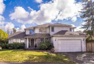 21734 113th Place SE, Kent, WA 98031 (#1080263) :: Ben Kinney Real Estate Team