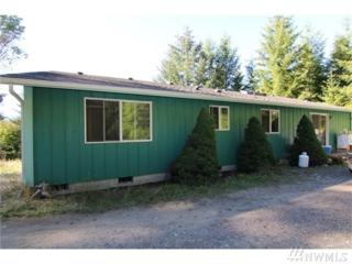 6049 Minnig Lane NW, Seabeck, WA 98380 (#1080265) :: Ben Kinney Real Estate Team