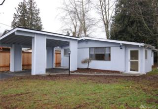 13047 4th Ave S, Burien, WA 98168 (#1080270) :: Ben Kinney Real Estate Team