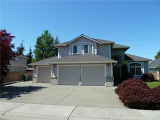 15030 59th Dr SE, Snohomish, WA 98296 (#1080272) :: Ben Kinney Real Estate Team