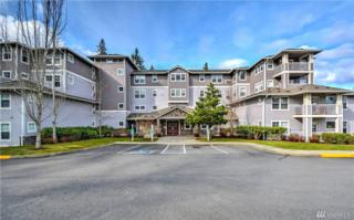 4535 Providence Place SE #404, Issaquah, WA 98029 (#1080275) :: Ben Kinney Real Estate Team