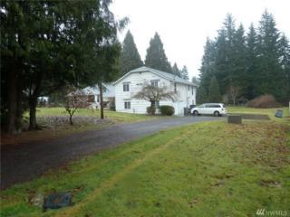 2411 Lakewood Rd, Arlington, WA 98223 (#1080293) :: Ben Kinney Real Estate Team