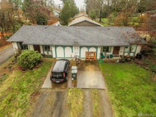 1404 Bigelow Ave NE, Olympia, WA 98506 (#1080300) :: Ben Kinney Real Estate Team