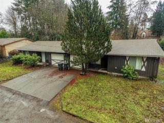 1410 Bigelow Ave NE, Olympia, WA 98506 (#1080308) :: Ben Kinney Real Estate Team