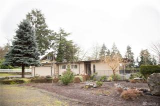 2810 Marietta St, Steilacoom, WA 98388 (#1080323) :: Ben Kinney Real Estate Team