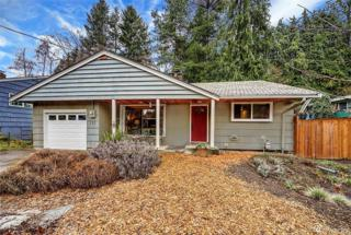 112 N 168th St, Shoreline, WA 98133 (#1080329) :: Ben Kinney Real Estate Team
