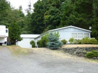 1715 Euclid Ave, Bellingham, WA 98229 (#1080342) :: Ben Kinney Real Estate Team