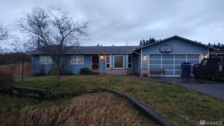 1510 S 27th St, Mount Vernon, WA 98274 (#1080356) :: Ben Kinney Real Estate Team