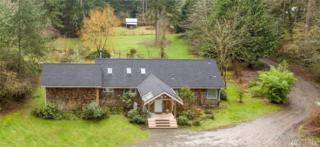 11330 SW 220th St, Vashon, WA 98070 (#1080360) :: Ben Kinney Real Estate Team