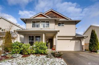 200 Rhubarb St SW, Pacific, WA 98047 (#1080380) :: Ben Kinney Real Estate Team