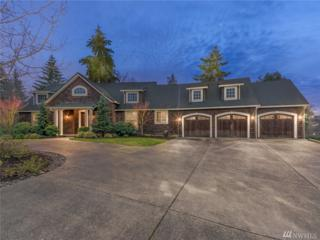 3621 NW Bliss Rd, Vancouver, WA 98685 (#1080389) :: Ben Kinney Real Estate Team