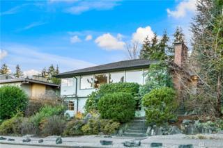 6255 51st Ave NE, Seattle, WA 98115 (#1080393) :: Ben Kinney Real Estate Team