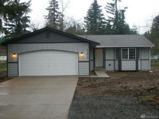 22121 129th St E, Bonney Lake, WA 98391 (#1080399) :: Ben Kinney Real Estate Team