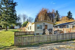 23014 29th Ave W, Brier, WA 98036 (#1080412) :: Ben Kinney Real Estate Team