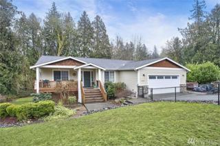 4299 Siana Place SE, Port Orchard, WA 98366 (#1080421) :: Ben Kinney Real Estate Team