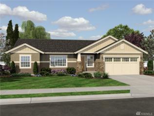 14714 228th Ave E, Orting, WA 98360 (#1080439) :: Ben Kinney Real Estate Team