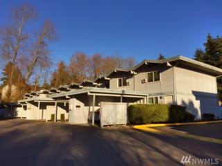 2113 Kent Des Moines Rd #38, Des Moines, WA 98198 (#1080446) :: Homes on the Sound