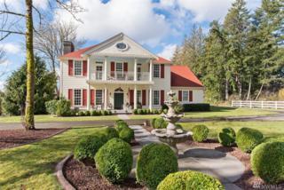 14739 Kay Greseth Ave SE, Olalla, WA 98359 (#1080452) :: Ben Kinney Real Estate Team