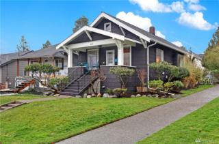 4634 43rd Ave S, Seattle, WA 98118 (#1080458) :: Ben Kinney Real Estate Team