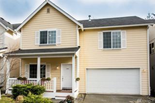 6308 Alexis Dr NE, Bremerton, WA 98311 (#1080479) :: Ben Kinney Real Estate Team