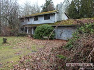13719 51st Ave E, Tacoma, WA 98446 (#1080521) :: Ben Kinney Real Estate Team