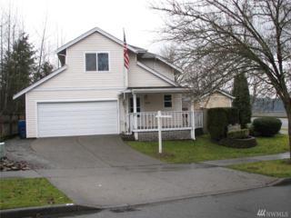 16608 167 Ave SE, Monroe, WA 98272 (#1080533) :: Ben Kinney Real Estate Team