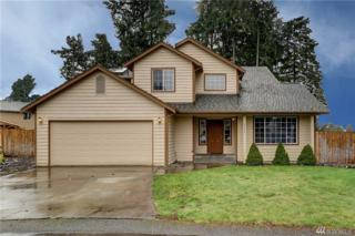 10024 99th St SW, Tacoma, WA 98498 (#1080544) :: Commencement Bay Brokers