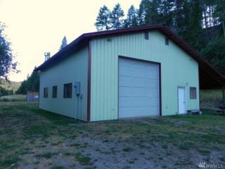 18899 N Highway 21, Danville, WA 99121 (#1080562) :: Ben Kinney Real Estate Team
