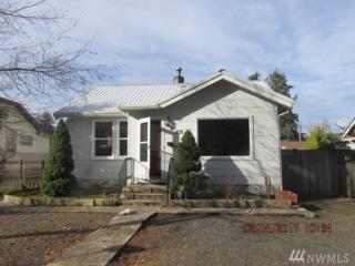 111 Madison St, Ryderwood, WA 98581 (#1080565) :: Ben Kinney Real Estate Team