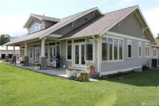 142 River Loop Rd, Tonasket, WA 98855 (#1080580) :: Ben Kinney Real Estate Team
