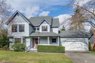 8630 NE 126th Place, Kirkland, WA 98034 (#1080587) :: Ben Kinney Real Estate Team