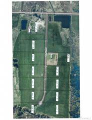 175 Apple Tree Lane, Onalaska, WA 98570 (#1080604) :: Ben Kinney Real Estate Team