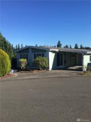 2500 Alder St #38, Milton, WA 98354 (#1080617) :: Ben Kinney Real Estate Team