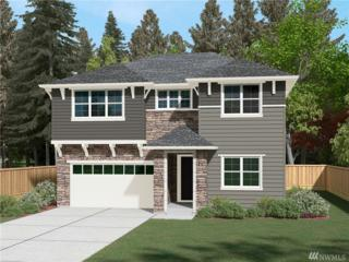 252 Field Place SE, Renton, WA 98059 (#1080625) :: Ben Kinney Real Estate Team