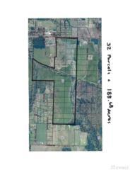 1-XX Deggler Rd, Onalaska, WA 98570 (#1080626) :: Ben Kinney Real Estate Team
