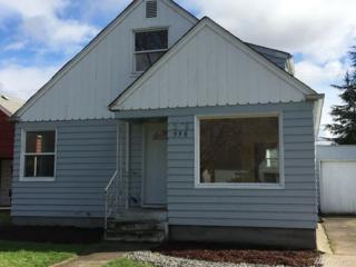 556 25th Ave, Longview, WA 98632 (#1080629) :: Ben Kinney Real Estate Team