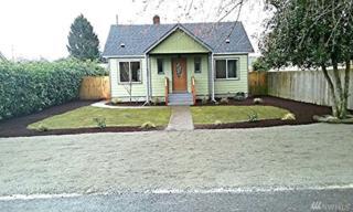 8238 A St, Tacoma, WA 98408 (#1080633) :: Ben Kinney Real Estate Team
