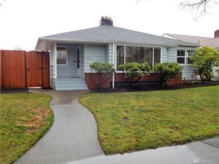 1511 23rd Ave, Longview, WA 98632 (#1080639) :: Ben Kinney Real Estate Team