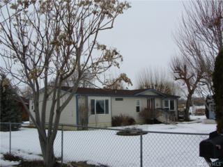 8082 Scott Rd NE, Moses Lake, WA 98837 (#1080669) :: Ben Kinney Real Estate Team