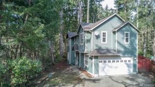 28528 Vashon Hwy SW, Vashon, WA 98070 (#1080679) :: Ben Kinney Real Estate Team