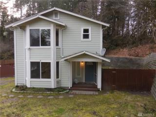 50 NE Sandra Lane, Belfair, WA 98528 (#1080693) :: Ben Kinney Real Estate Team
