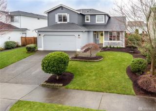 3324 49th St NE, Tacoma, WA 98422 (#1080707) :: Commencement Bay Brokers
