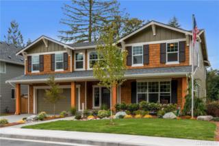 4122 333rd Ave NE, Carnation, WA 98014 (#1080709) :: Ben Kinney Real Estate Team