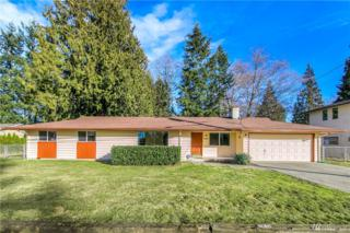 14317 Ash Wy, Lynnwood, WA 98087 (#1080714) :: Ben Kinney Real Estate Team