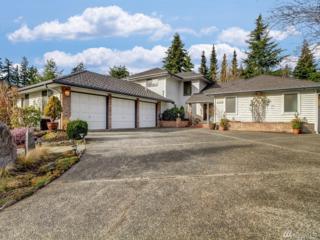 1129 142nd Ct SE, Mill Creek, WA 98012 (#1080715) :: Ben Kinney Real Estate Team