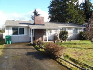 1244 Beach Ave, Marysville, WA 98270 (#1080737) :: Ben Kinney Real Estate Team