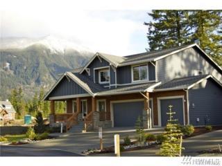 4080 333rd Ave NE, Carnation, WA 98014 (#1080742) :: Ben Kinney Real Estate Team