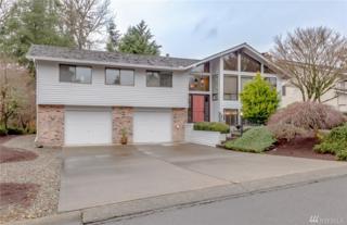 24221 135th Ave SE, Kent, WA 98042 (#1080746) :: Ben Kinney Real Estate Team